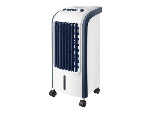 Climatizador evaporativo Taurus R500