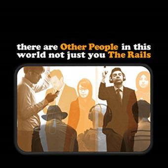 Other People - Vinilo