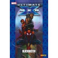 Coleccionable Ultimate 24 X-Men 6 Blockbuster