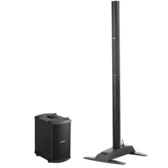 Sistema Altavoces Bose L1 Compact