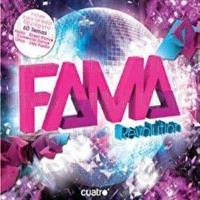 Fama Revolution (B.S.O)