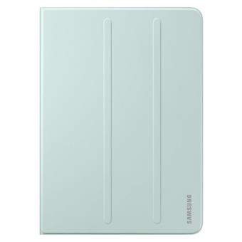 "Funda Samsung Book Cover  verde para Galaxy Tab S3 (9,7"")"