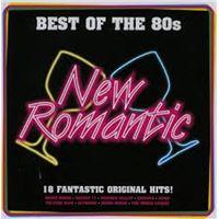 Best of 80 New Romantics