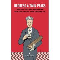 Regreso a Twin Peaks