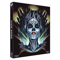 Cisne negro - Ed. Halloween 2018 - Blu-Ray