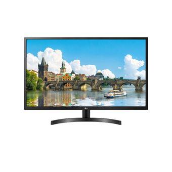 Monitor LG 32MN500M-B 32'' Full HD