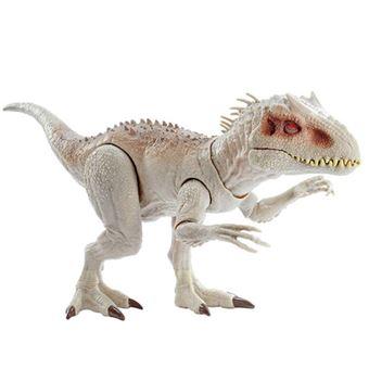 Figura Jurassic World - Indominus Rex