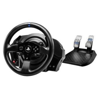 Volante T300 RS PS3/PS4
