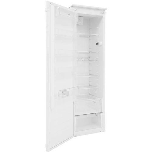 Refrigerateurs integrable WHIRLPOOL ARG184701