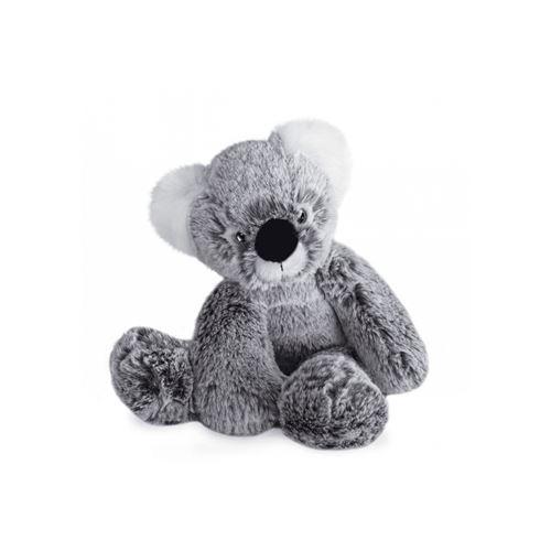 Sweety Mousse PM Koala