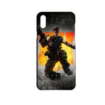 coque iphone xs super hero