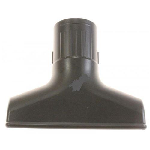 Suceur 32 mm pour aspirateur rowenta - 5404446