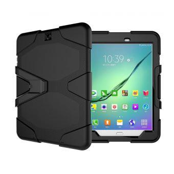 Coque ultra renforcée Galaxy Tab S2 9.7 pouces SM-T810