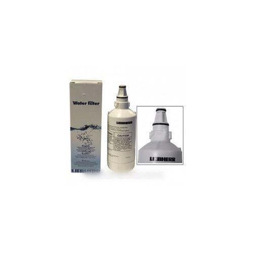 Filtre a eau ref americain pour refrigerateur liebherr - 7440002