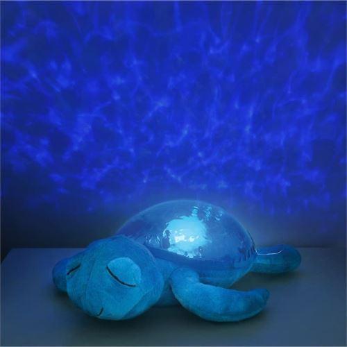 Veilleuse tortue aquatique Cloud B