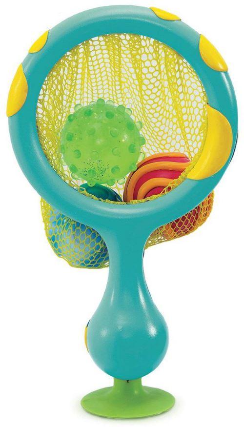 Munchkin Panier De Basket Pour Le Bain