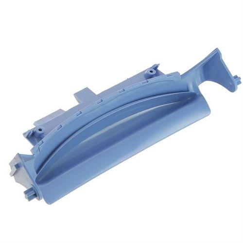 Poignee de porte bleue pour Lave-vaisselle Electrolux