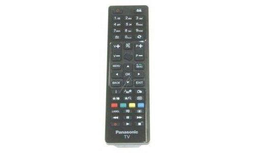 Télécommande originale pour PANASONIC TX40C200E