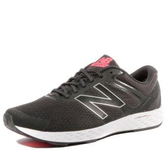 chaussure new balance 45