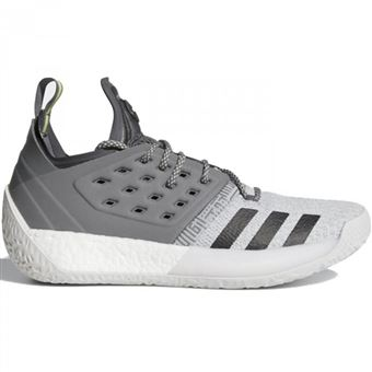 Chaussure De 2 Gris Concrete Harden Vol Basketball James Pour Adidas rUBrwq1v
