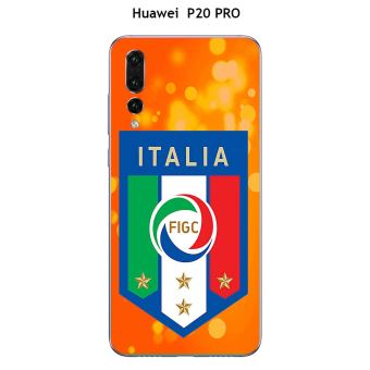 coque huawei p20 lite italie