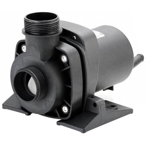 Pompe aquamax dry 8000