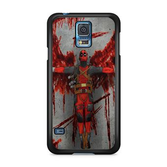 coques disney iphone 8