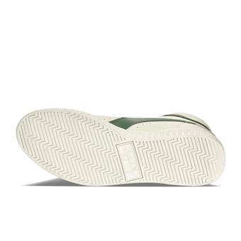 Chaussures High Sportswear L Sport Game De Diadora vA4gw8w