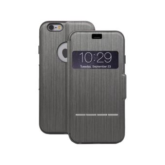 moshi coque iphone 6