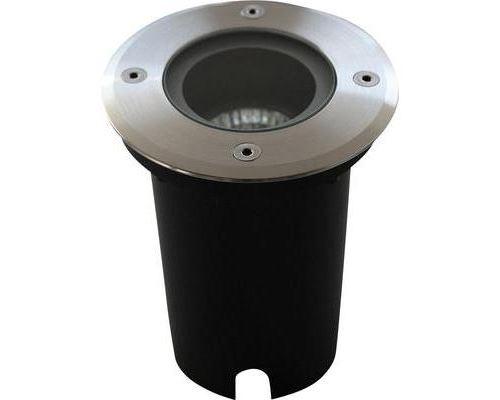 Spot rond à encastrer gu10 berlin eco-light 7005 a gu10