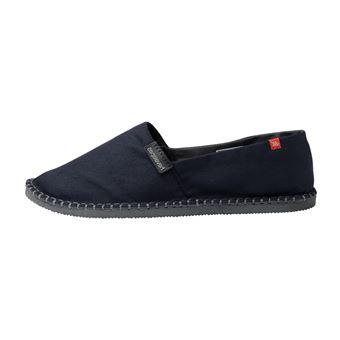 de fourrees sport ou chaussons Tennis bensimon ranger Chaussures rCBxoed