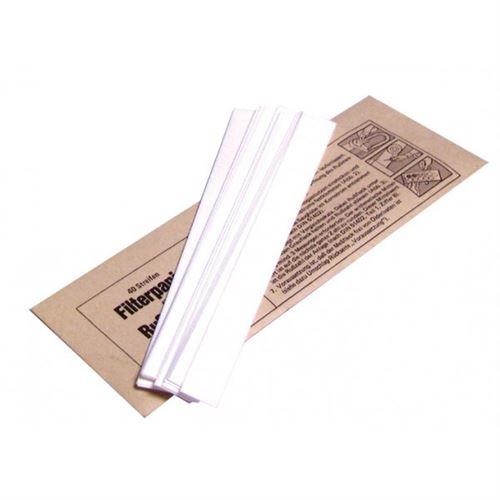 Sachet papier filtre - Sachet papier filtre