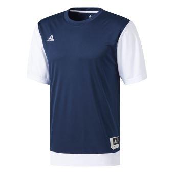 adidas t shirt 4xl