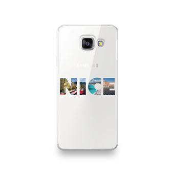 coque iphone xr motif