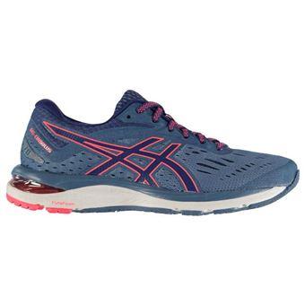 Chaussures de course à pied sur route Asics Femmes