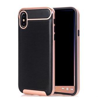coque opaque iphone 7