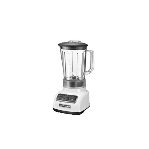 Kitchenaid Classic 5ksb1565ewh Blender - Blanc