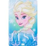 Tribe Frozen Elsa Clé USB 2.0 8 Go