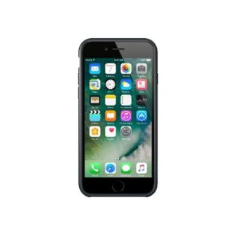 coque belkin iphone 8