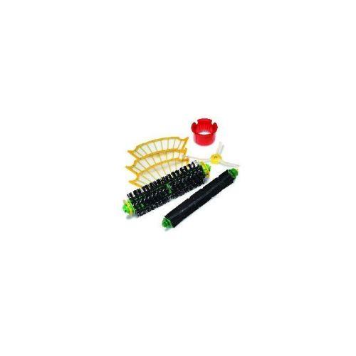 Kit de remplacement roomba serie 500 pour aspirateur irobot - f232418
