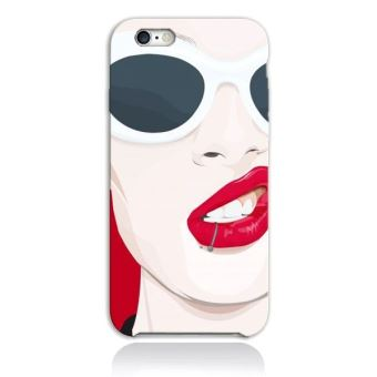 coque iphone 8 funny