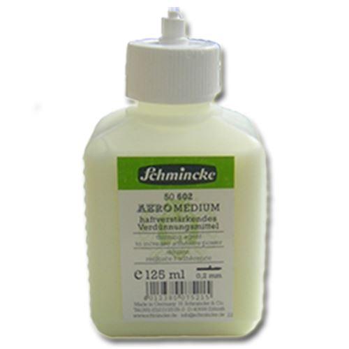 Aéro Médium Diluant Renforçant 125 ml