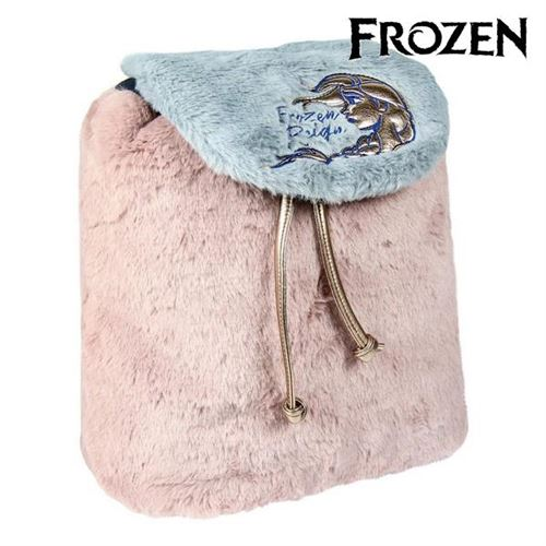 Sac à dos Casual Frozen 72787 Rose