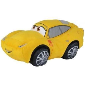 JouetsFnac Peluches Cars Idées Peluches Jeuxamp; kOiTPZuX
