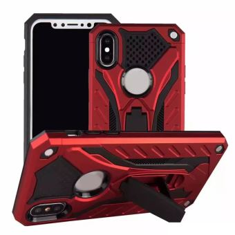 coque iphone 7 iron man