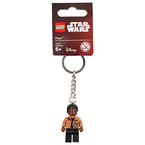 Porte-clés LEGO Star Wars 2016 Finn 853602