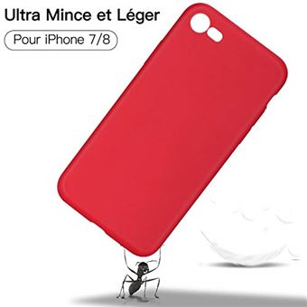 probien coque iphone 8