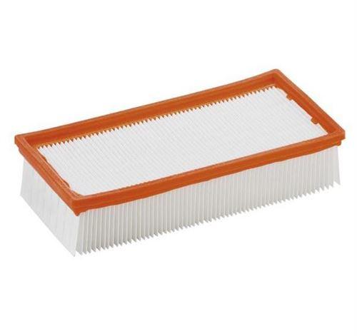 Karcher - Filtre plat PES (imputrescible) - 69042840