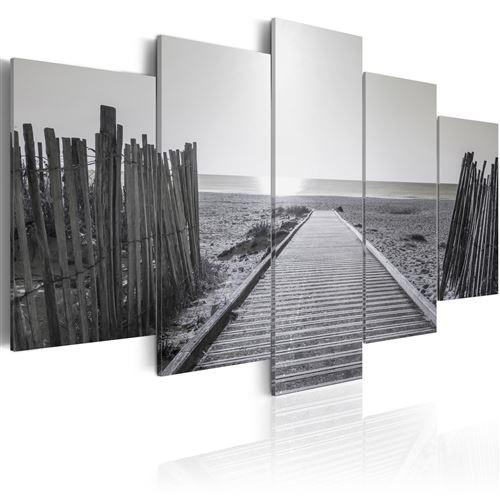 Tableau - Maritime Memories - Artgeist - 200x100