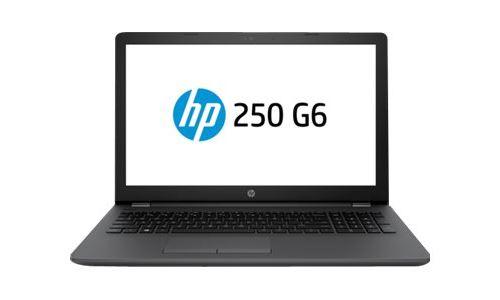 PC portable HP 250 g6 (2lc16ea) 2lc16eaabf